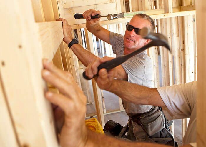 building-contractors_whitmores