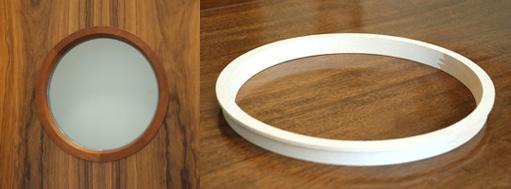 circular-glazing-beads