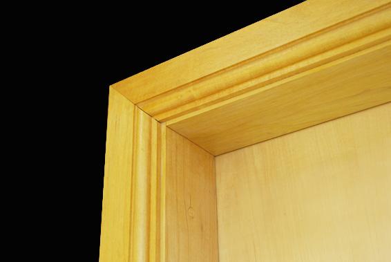 door_components_2