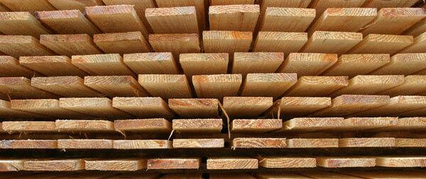 fresh-sawn-timbers