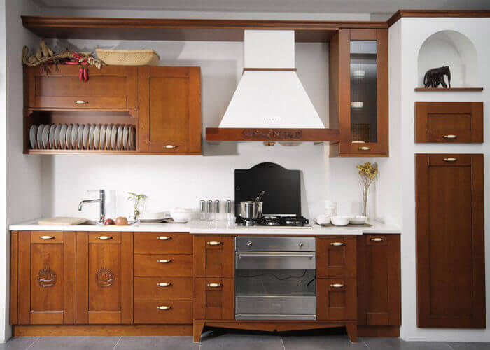 furniture-and-cabinets_whitmores