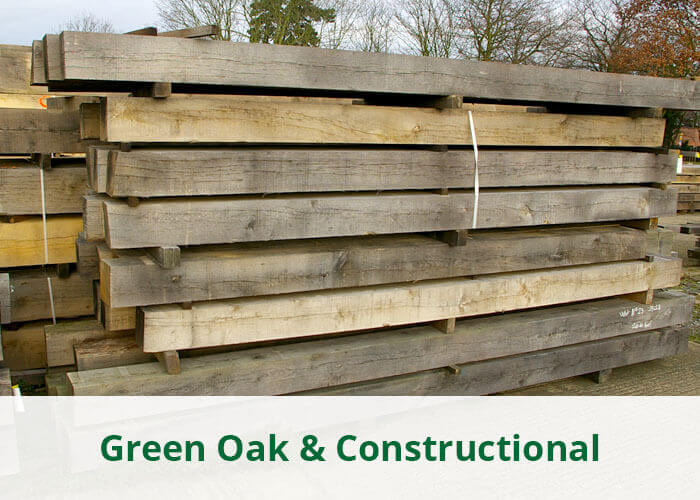 green-oak-and-constructional