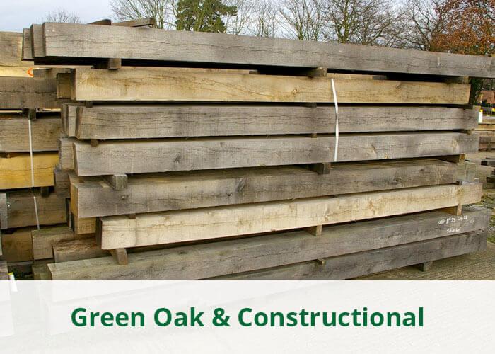 green-oak-and-constructional