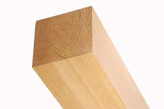 laminated-timber-components2