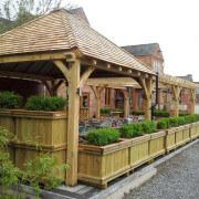 oak-structure1
