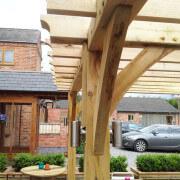 oak-structure10