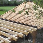 oak-structure4