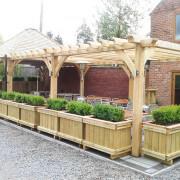 oak-structure5