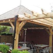 oak-structure6