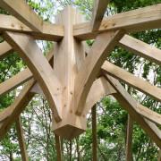oak-structure7