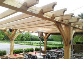 oak-structure9