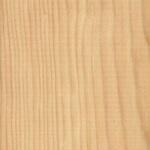 pitch_pine