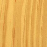 southern_yellow_pine