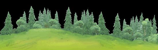 timber-species