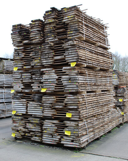 timber-supply-sourcing
