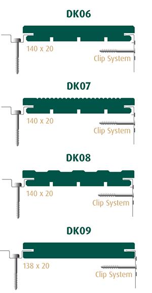 dk06070809_clip-system