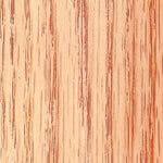 oak_american_red