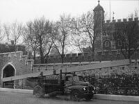 tower_of_london_5