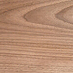 walnut_european