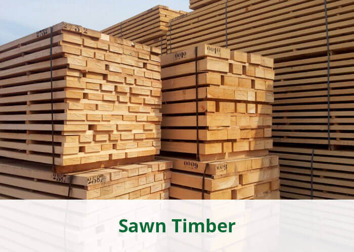 whitmores-sawn-timber