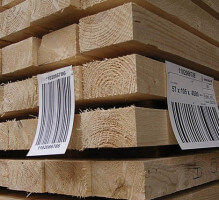 Hardwood timber suppliers Whitmore's Timber