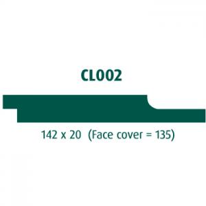 CL002