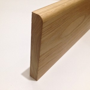 bullnose_skirting_board