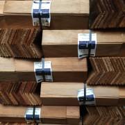 cedar-ridges-stacked