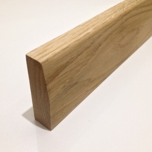 chamfered_architrave