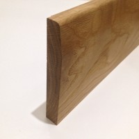 chamfered_skirting_board