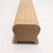 generic_oak_handrail#3