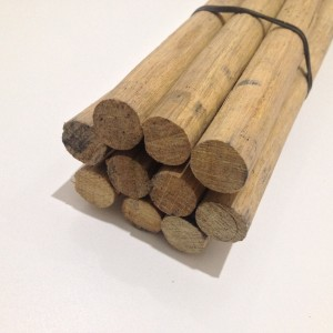oak_dowels