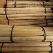 oak_dowels#2