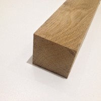 oak_spindle