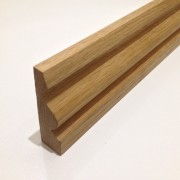 ogee_architrave