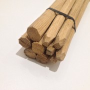 tapered_oak_pegs