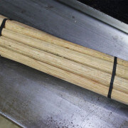 tapered_oak_pegs#2
