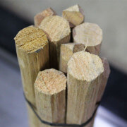 tapered_oak_pegs#3