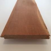 tongue-groove-profile-cedar-cladding