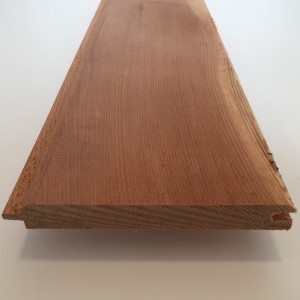 tongue-groove-profile-cedar-cladding