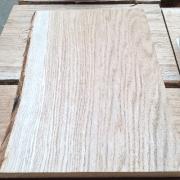 oak_furniture_boards