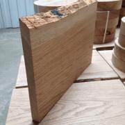 oak_furniture_boards#2
