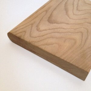 oak_window_boards