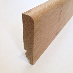 reversible_oak_skirting_board_bullnose_torus