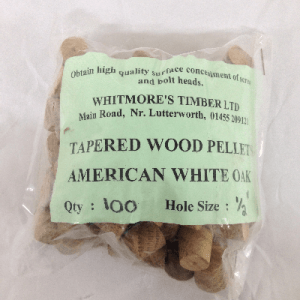 white_oak_pellets