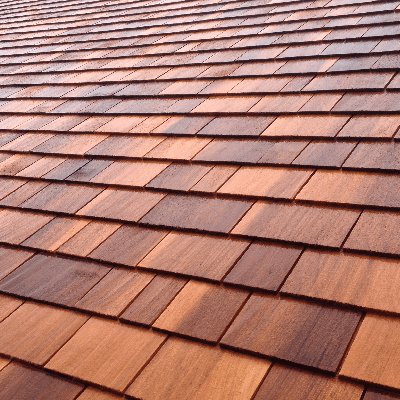 Cedar Shingles 2 30 Sq Meter Coverage Whitmore S Timber