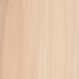 European Lime Hardwood Timber
