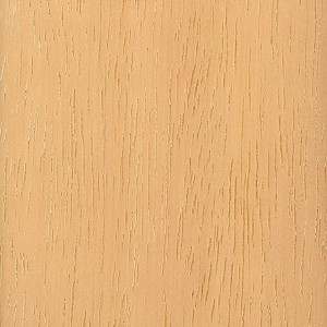 Jelutong Hardwood Timber