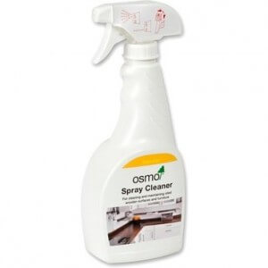Osmo Spray Cleaner - 500ml