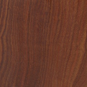 Pau Rosa Hardwood Timber